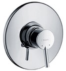 Hansgrohe Talis S2 32635000 для душа