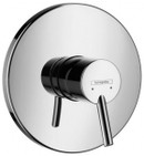 Hansgrohe Talis S 32675000 для душа
